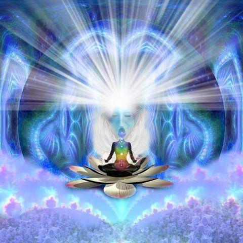 ascension-energies